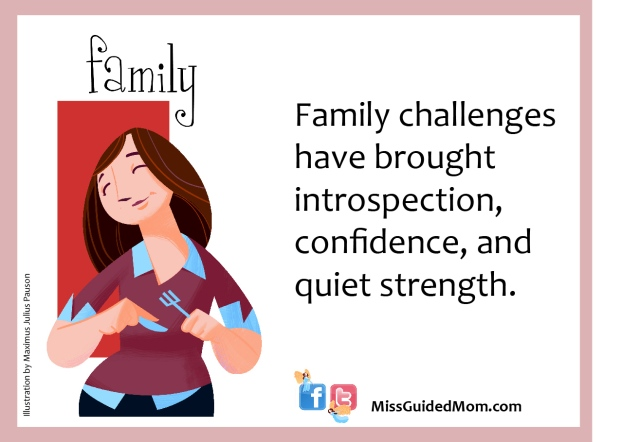 Family 121813