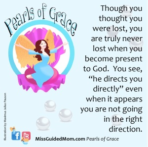 spiritual, grace, God, christian, peace
